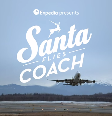 expedia-santa-flies-coach