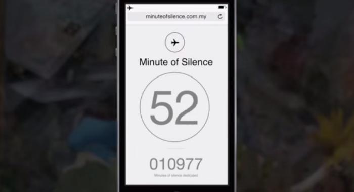 mccann-malaysia-minute-of-silence