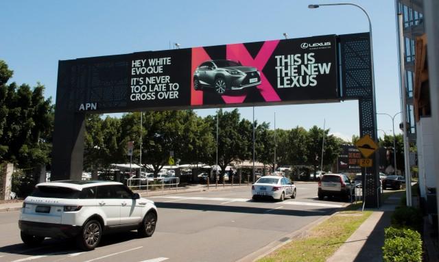 Lexus_NX_Smart_Outdoor