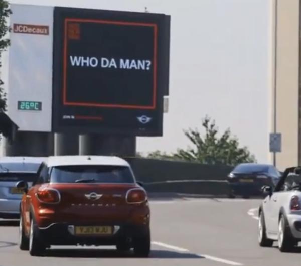 mini-not-normal-billboard