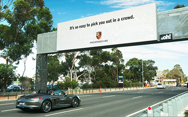 porsche_billboard