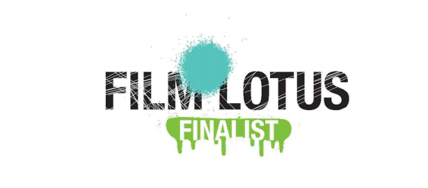 nst-adfest-filmlotus-logo