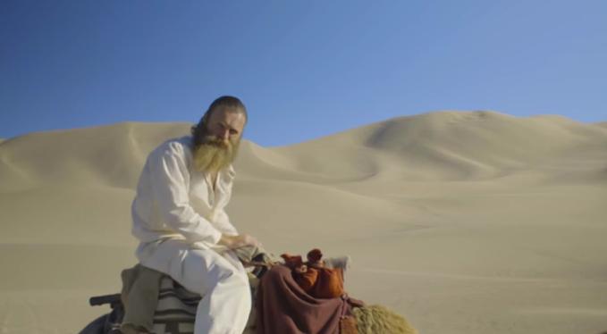 dollar_beard_club_desert