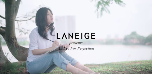 laneige-an-eye-for-perfection
